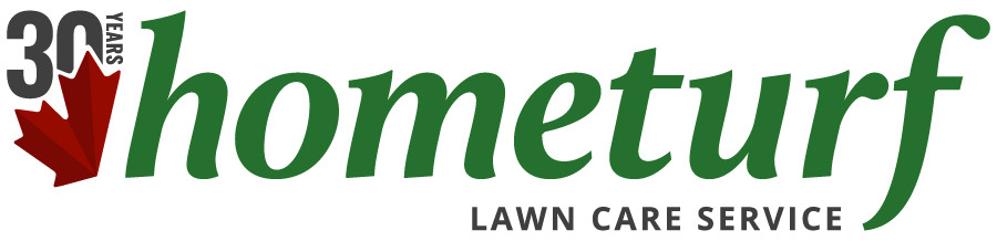Hometurf Lawn Care Services