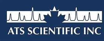 ATS Scientific Inc.